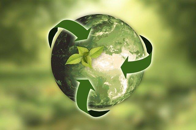 Ecologie positive : vers une nouvelle conception de la protection environnementale ?