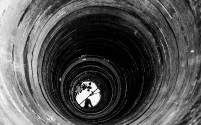 Construire des puits pour favoriser l'accès à l'eau potable