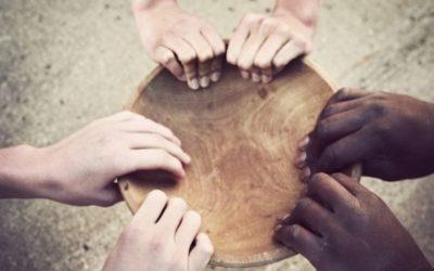 Conflits, la principale cause de la faim dans le monde